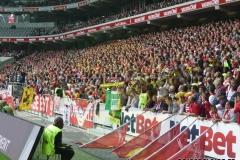 Lille-FCN4c
