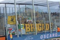 Bastia-FCN2c