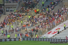 FCN-Lyon11c