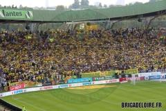 FCN-Lyon02c