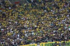 FCN-Lyon03c