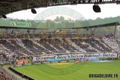 FCN-Lyon05c