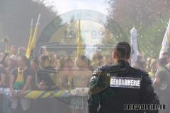 Guingamp-FCN3c