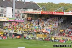 Guingamp-FCN5c