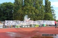 FCN-Lorient2 (amical)c