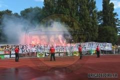 FCN-Lorient3 (amical)c