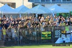 FCN-CS Maritimo2 (amical)c