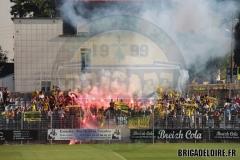 FCN-Saint-Etienne3 (amical)c