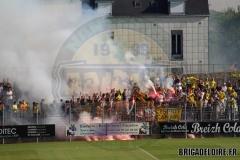 FCN-Saint-Etienne4 (amical)c