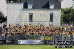 FCN-Saint-Etienne5 (amical)c