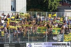 FCN-Saint-Etienne6 (amical)c