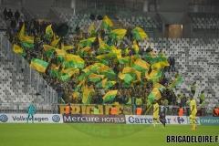 Bordeaux-FCN2 (CDF)c