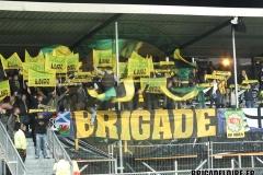 Bourg-en-Bresse-FCN1 (CDL)c