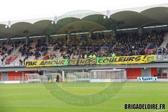 FCN-BordeauxCFA1