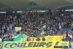 FCN-BordeauxCFA2