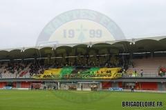 FCN-BordeauxCFA3