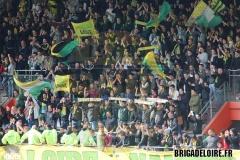 FCN-BordeauxCFA5