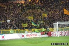 FCN-Troyes1c