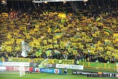 FCN-Troyes2c