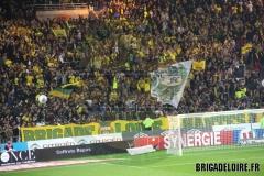 FCN-Troyes3c