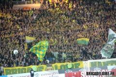 FCN-Troyes6c