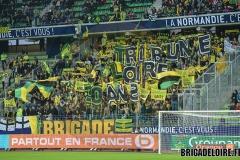 Caen-FCN01c