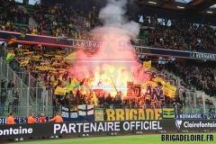 Caen-FCN02c