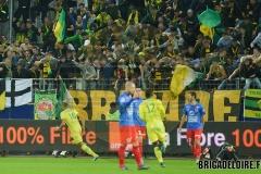 Caen-FCN04c