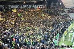 FCN-Marseille17C