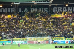 FCN-Marseille18c
