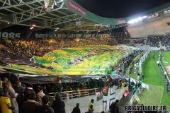 FCN-Marseille19c