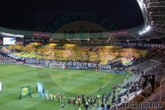 FCN-Marseille21c