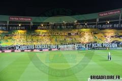 FCN-Marseille22c