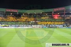 FCN-Marseille23c