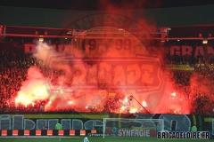 FCN-Marseille28c