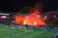 FCN-Marseille32c