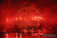 FCN-Marseille03c