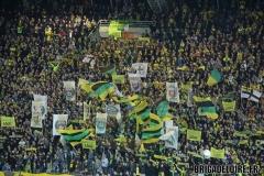 FCN-Lyon1c
