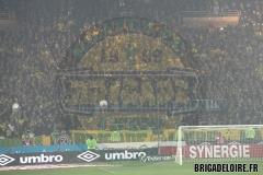 FCN-Toulouse5c
