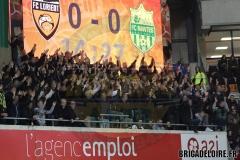 Lorient-FCN3c