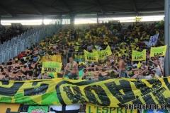 Angers-FCN11c