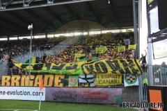 Angers-FCN12c