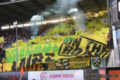 Angers-FCN13c