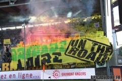 Angers-FCN14c
