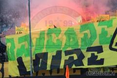 Angers-FCN15c