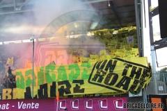 Angers-FCN16c