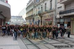 Angers-FCN02c