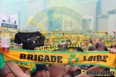 Angers-FCN07c