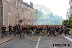 Angers-FCN09c