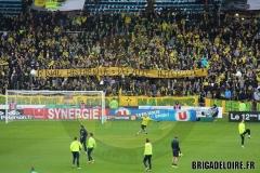FCN-Saint-Etienne1c